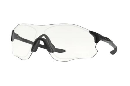 Oakley Evzero Path OO9308-28 Clear Sonnenbrille Schutzbrille