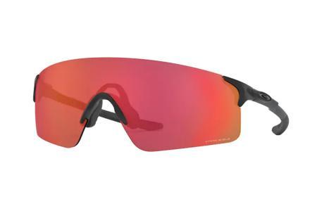 Oakley Evzero Blades OO9454-10 Prizm Trail Torch Sonnenbrille