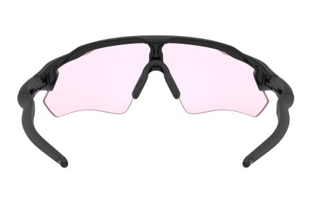 Oakley Radar EV Path OO9208-98 Prizm Low Light Sonnenbrille