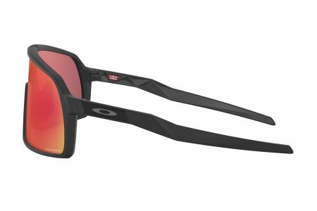Oakley Sutro S OO9462-03 Prizm Trail Torch Sonnenbrille