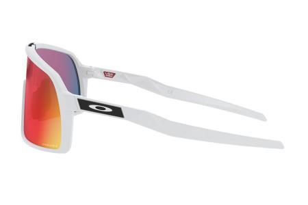 Oakley Sutro S OO9462-05 Prizm Road Sonnenbrille