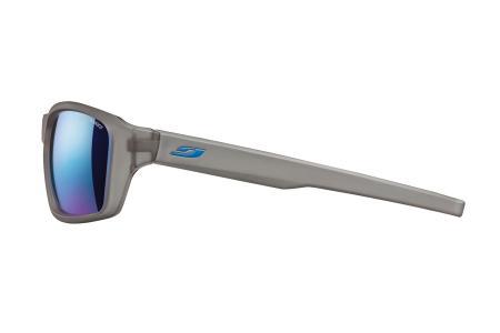 Julbo Extend 2.0 J4951121 Grau / Blau Sonnenbrille