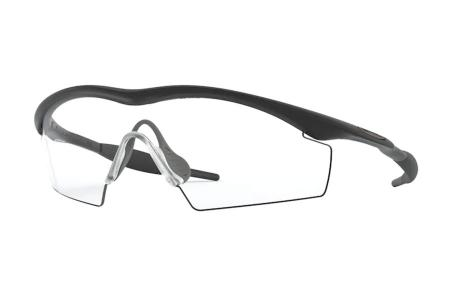 Oakley M Frame Strike OO9060 11-161 Clear Schutzbrille