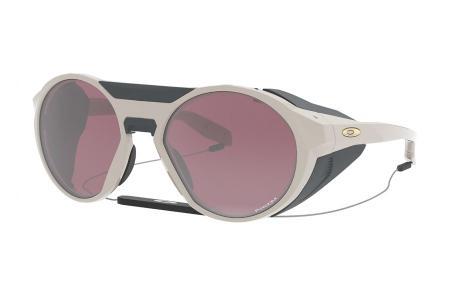 Oakley Clifden OO9440-14 Prizm Snow Black Iridium Sonnenbrille