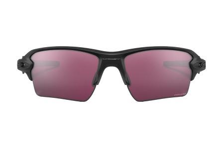 Oakey Flak 2.0 XL OO9188-B5 Prizm Road Black Sonnenbrille