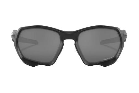 Oakley Plazma OO9019-06 Prizm Black Polarized Sonnenbrille