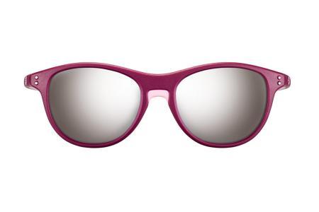 Julbo Nollie J5381118 Violett / Hellrosa Sonnenbrille