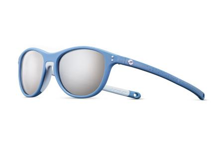 Julbo Nollie J5381112 Blau / Himmelblau Sonnenbrille