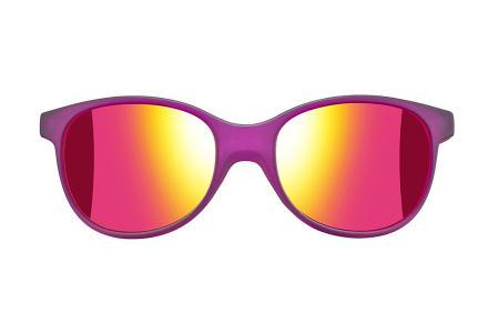 Julbo Lizzy J5251118 Violett Sonnenbrille