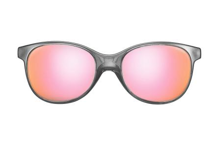 Julbo Lizzy J5251122 Schwarz Transparent Sonnenbrille