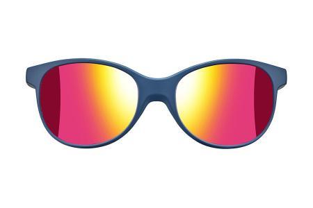 Julbo Lizzy J5251112 Blau Sonnenbrille