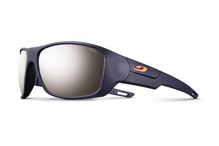 Julbo Rookie 2 J5451212 Dunkelblau / Orange Sonnenbrille