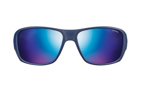 Julbo Rookie 2 J5451112 Blau Sonnenbrille