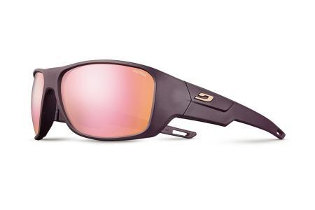 Julbo Rookie 2 J5451118 Violett Sonnenbrille