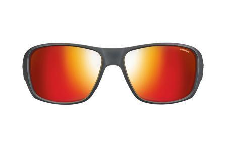 Julbo Rookie 2 J5451114 Schwarz / Rot Sonnenbrille