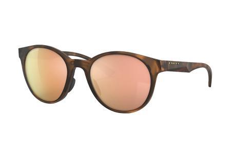 Oakley Spindrift OO9474-01 Prizm Rose Gold Sonnenbrille