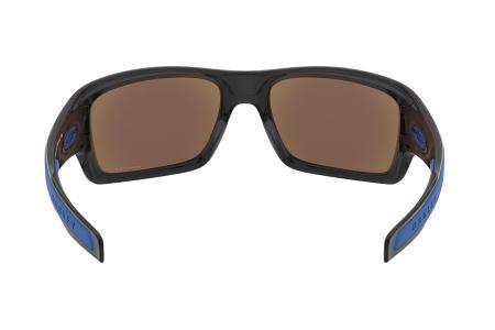 Oakley Turbine XS OJ9003-16 Prizm Sapphire Sonnenbrille