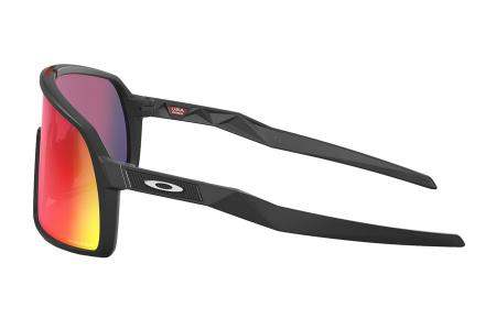 Oakley Sutro S OO9462-04 Prizm Road Sonnenbrille