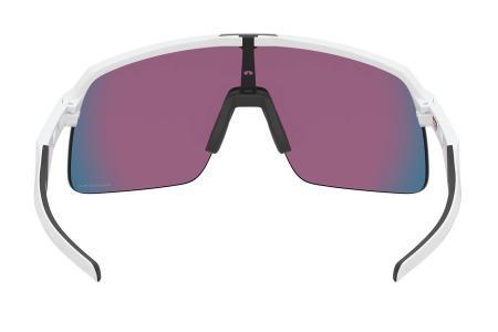 Oakley Sutro Lite OO9463-02 Prizm Road Sonnenbrille