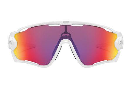 Oakley Jawbreaker OO9290-55 Prizm Road Sonnenbrille