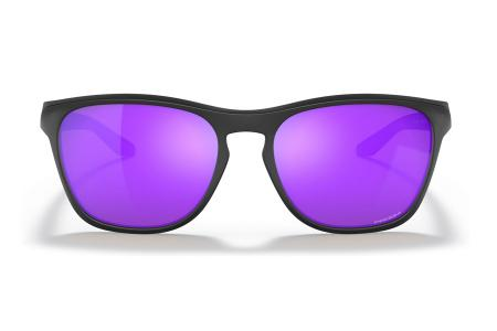 Oakley Manoburn OO9479-03 Prizm Violet Sonnenbrille