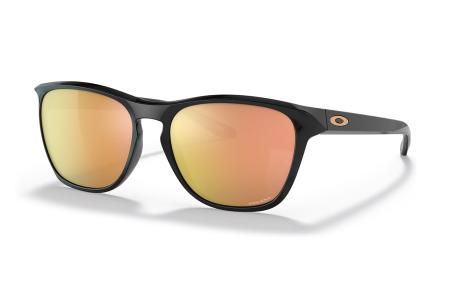 Oakley Manoburn OO9479-05 Prizm Rose Gold Sonnenbrille