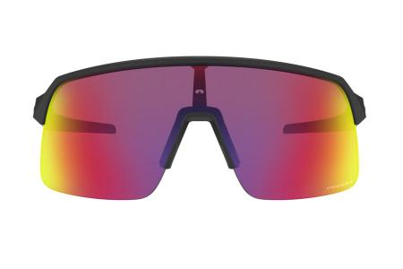 Oakley Sutro Lite OO9463-01 Prizm Road Sonnenbrille