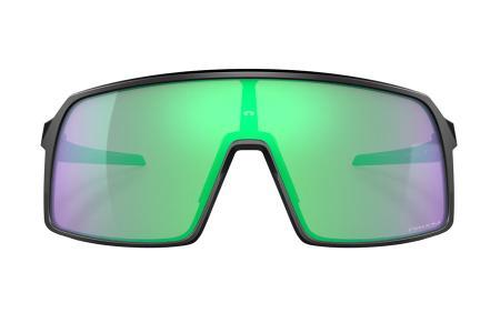Oakley Sutro OO9406-52 Prizm Road Jade Sonnenbrille
