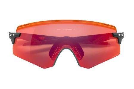 Oakley Encoder OO9471-02 Prizm Field Sonnenbrille