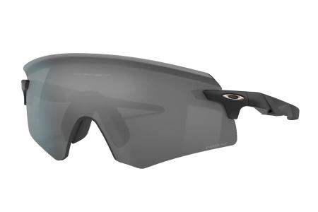Oakley Encoder OO9471-03 Prizm Black Sonnenbrille
