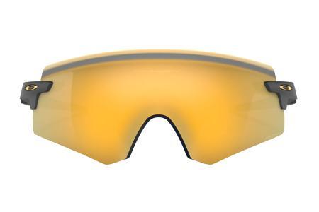 Oakley Encoder OO9471-04 Prizm 24K Sonnenbrille