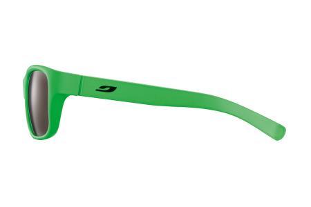 Julbo Turn J4652016 Grün Sonnenbrille