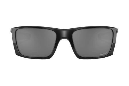 Oakley Fuel Cell OO9096-J5 Prizm Black Sonnenbrille