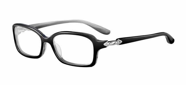 Image of Oakley Crimp, Black Marble, OX1070-01