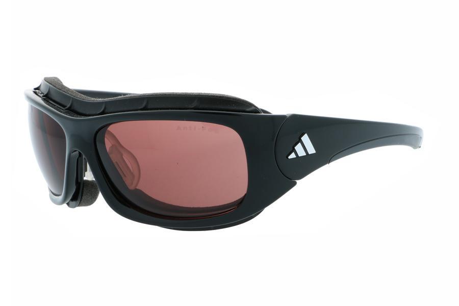Image of adidas Terrex Pro a143 6050 Shiny Black