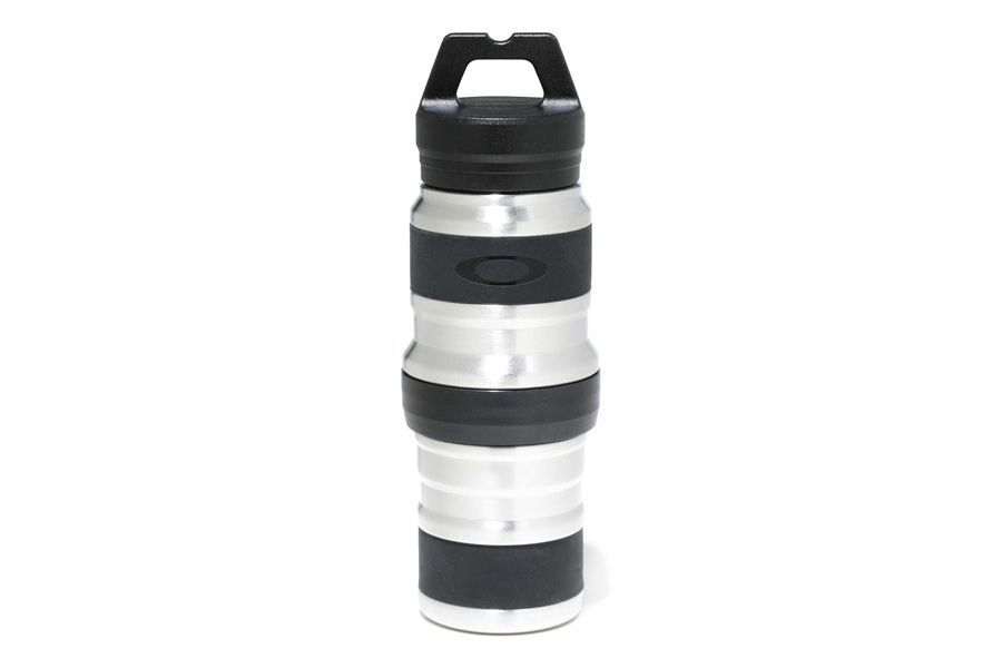 Image of Oakley Water Tank 99171-010, 600ml